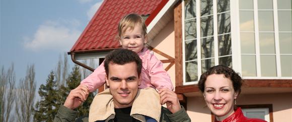 Master Homes - Construye con tecnología Steel Framing
