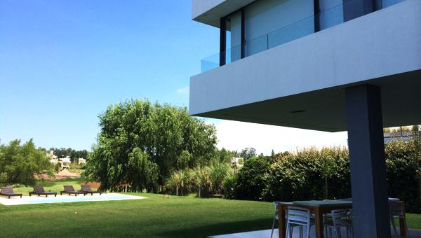 Espectacular casa en Lomas