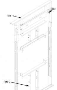 Paneles estructurales