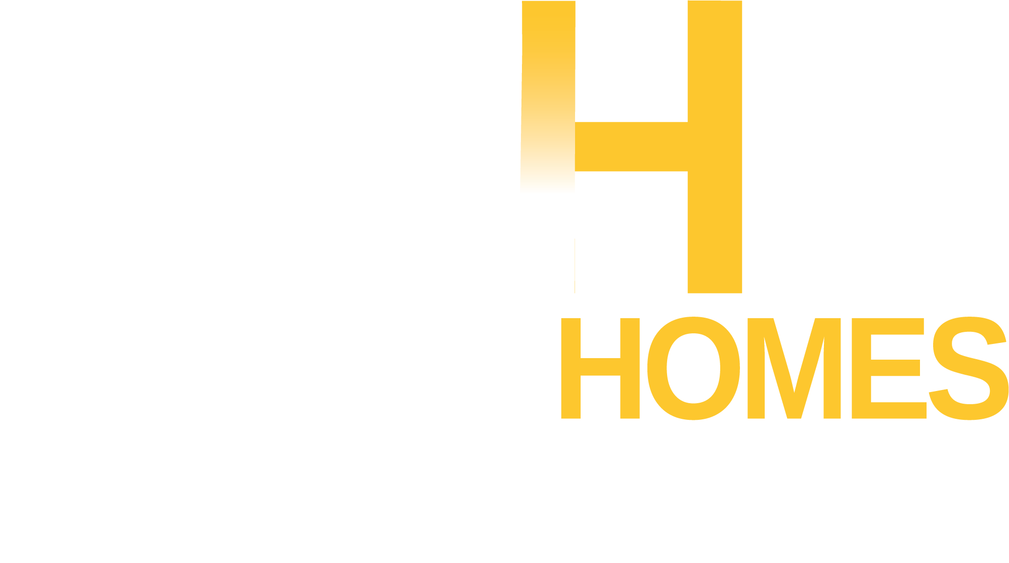Master Homes – Steel Framing Uruguay